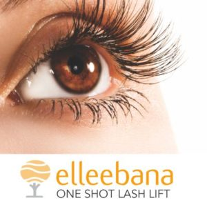 lash-workshopsellbannasq