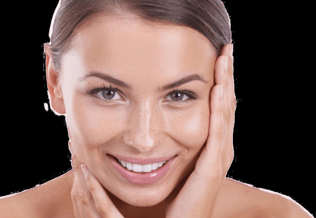 dermaplane cosmetic treatments